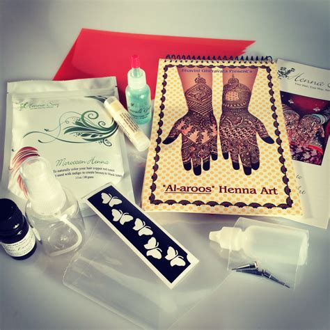 henna tattoo workshop amsterdam updated november 8 henna 101 workshop