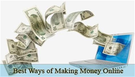 I Want To Make Money Online Now - how do i make money from home i really want to make money online