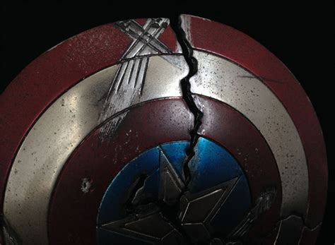 captain america broken glass wallpaper us ngos warn that america isn t living up to its end of