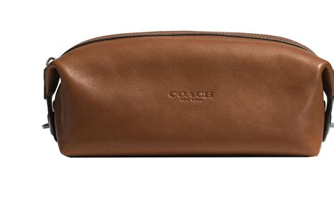 Toiletry Bag Best 11 Best Dopp Kits And Toiletry Bags For