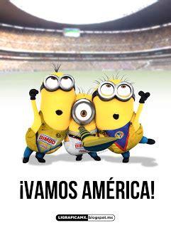 imagenes de minions vestidos de america ligrafica mx soccer minions go 01082013ctg