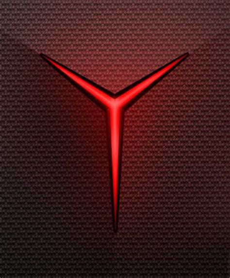 theme for lenovo k8 note hd wallpaper icon pack apk solved y series gaming red wallpaper lenovo community