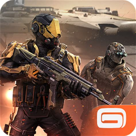 modern combat 4 cracked apk modern combat 5 blackout 2 3 0g mod apk god mode apk informer cracked apps