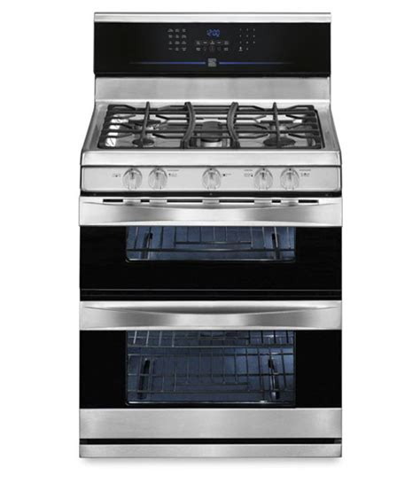 gas cooktop with electric oven best gas and electric ranges and stoves electric and gas