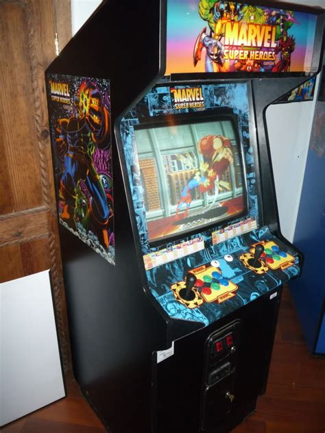 full size arcade cabinet 775df85391d1d1e68824fbe566034c06 jpg 768 215 1 024 pixels
