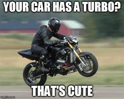 Funny Motorcycle Memes - the internet s bike community