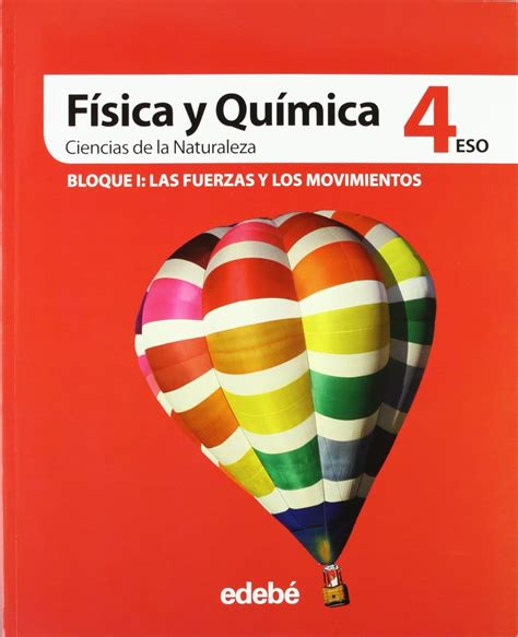 fsica y qumica 1 8448191544 libro biologia y geologia 4 eso santillana seodiving com