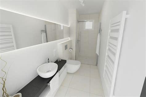si scrive docce o doccie casa moderna roma italy bagno lungo e stretto