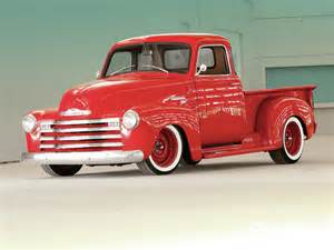 1948 chevy gmc truck brothers classic truck parts