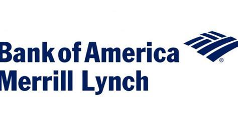 bank of merrill lynch dipartimento di giurisprudenza luiss wisata dan info sumbar