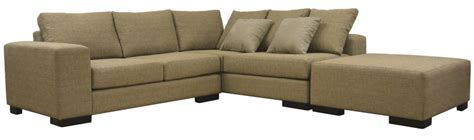 jacob sectional novo furniture vancouver