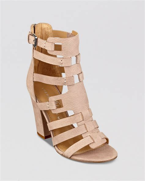 gladiator high heels ivanka gladiator sandals elston high heel in