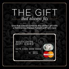manor west how to purchase multicentre gift cards online - Multicentre Gift Card