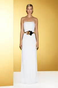 evening dresses by gucci long dresses online