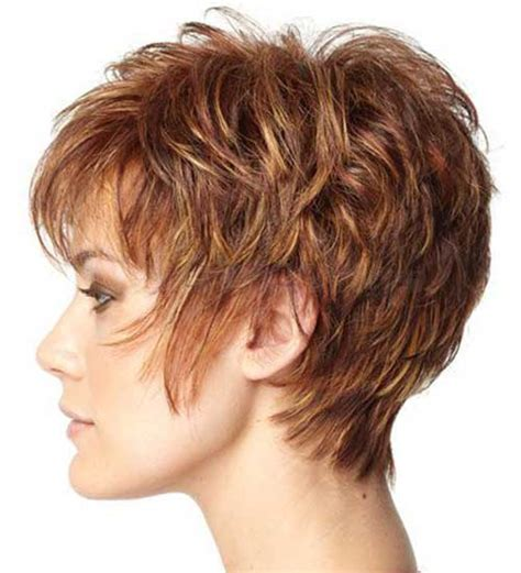 cute short hairstyles for women over 50 30 good short haircuts for over 50 short hairstyles