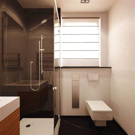 Kleines Badezimmer Planen Ideen by Badezimmer Planen Mit Design In Bonn K 246 Ln Und D 252 Sseldorf