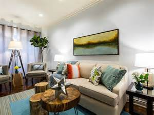 photos property brothers drew and jonathan scott on hgtv easy home upgrades from hgtv s buying and selling
