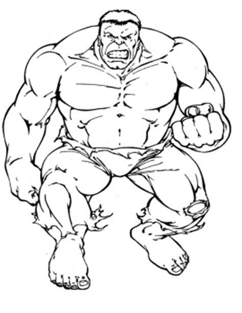 happy hulk coloring pages hulk coloring drawing child coloring