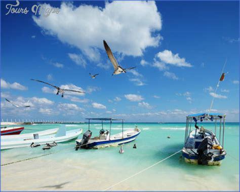 mexico city vacations toursmaps com