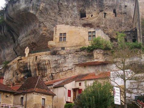 Photos Bergerac   Images de Bergerac, Dordogne ? Périgord   TripAdvisor