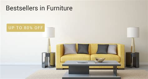 sofa offers sofa offers cool stylish luxury furniture living room sofa