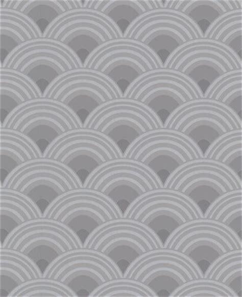 shell patterned blown vinyl download blown vinyl wallpaper designs gallery