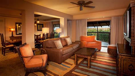 disney animal kingdom 3 bedroom grand villa rooms points disney s animal kingdom villas jambo