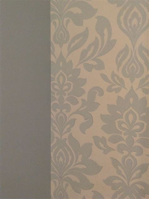 glitter wallpaper laura ashley 24 best images about home decor ideas on pinterest laura