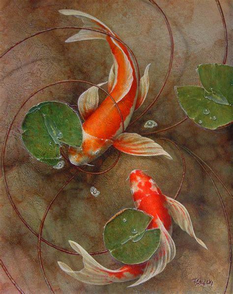 koi tattoo price range the 25 best koi fish prices ideas on pinterest garden