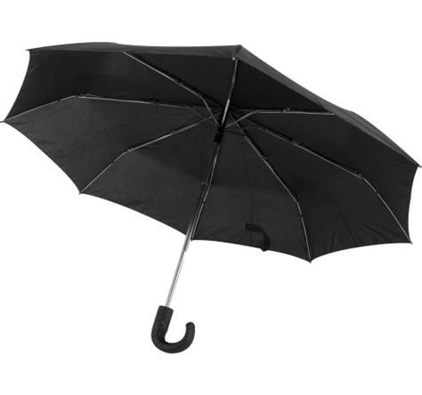 Giveaways Med Logo - paraply med logo trykk eller firmalogo profileringsartikler reklameartikler og