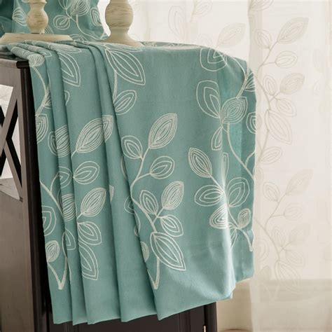 ready made draperies window treatments room curtains country window treatments embroidery thread