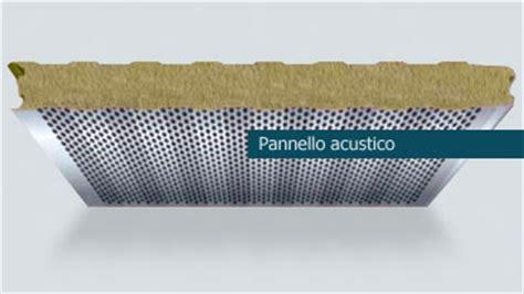 pannelli isolanti acustici per pareti interne pannello fonoisolante per pareti fibra di ceramica isolante