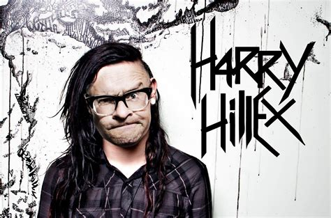 skrillex funny harry hillex skrillex know your meme