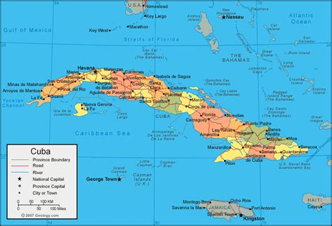 best sattelite maps map archives the only underground cuba travel guide
