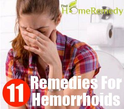home remedies for itching cure home treatment and