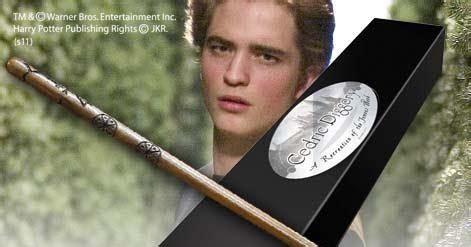 membuat novel sihir fluxsweet tongkat sihir dalam novel harry potter