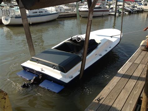 21 feet boat howard 21 foot day cruiser boat for sale from usa