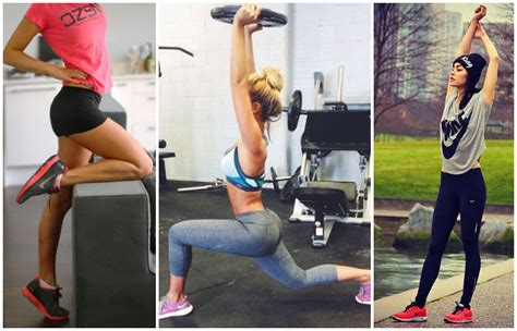 Tips For Choosing Workout Clothes by 8 Fashion Tips For Choosing The Right Workout Clothes