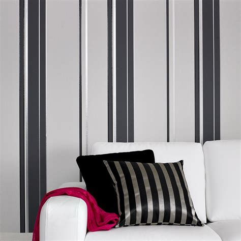 Decorative Home Accessories Uk by Superfresco Easy Gradient 18885 Wallpaper