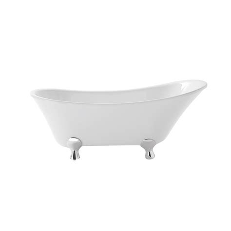 Enlever Joint Baignoire by Enlever Joint Baignoire 5085 Gt Enlever Joint Baignoire