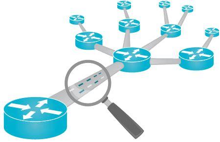 Wifi Maxindo maxindo solusi koneksi cepat unlimited service provider monitoring service