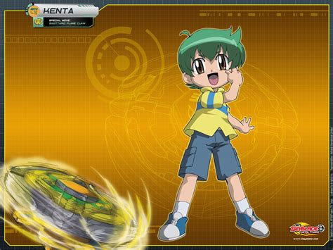 cool themes for j2 captain tsubasa wallpaper beyblade metal fusion