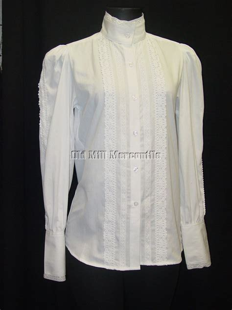 Solly Ruffle White where to buy pioneer blouses blue denim blouses