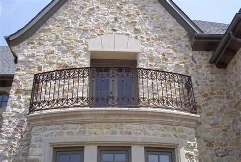 verniciare ringhiera verniciare ringhiera balcone