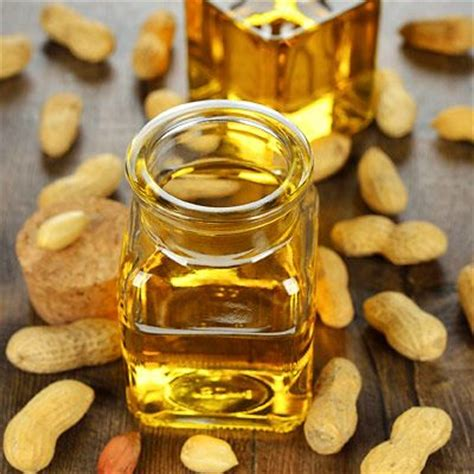 healthy fats soybean choose healthy cooking oils with healthy fats