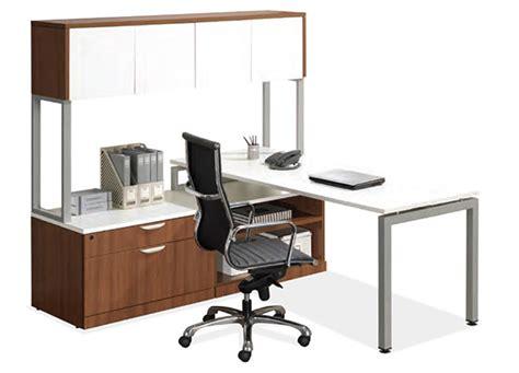 Office Desk Types Contemporary Office Desk Interior Wizards
