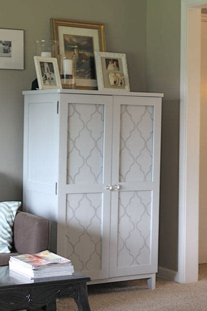 bedroom armoir 8 best images about wardrobes on pinterest romantic