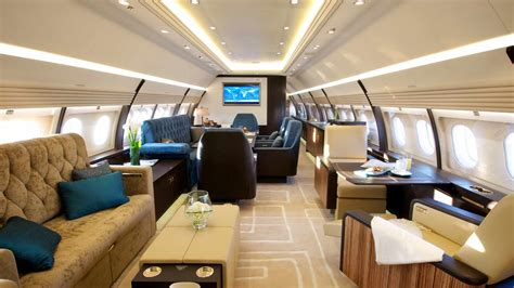 private jet interiors private jets owned by india s billionaires gq india