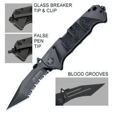canadian knife laws canada in canada and firearms on