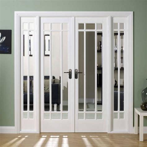 Prehung Glass Panel Interior Doors Http Interior Bifold Doors With Glass Inserts